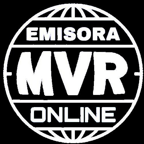 Emisora MVR Online BÚNKER